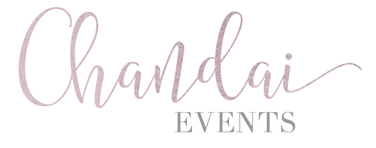 Chandai Events